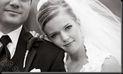 0015_Columbia_Wedding_Photograph-5