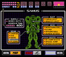 Super_Metroid_Inventory_Screen